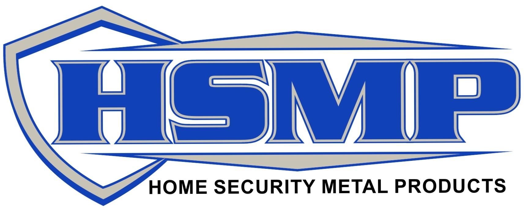 HSMP Inc.